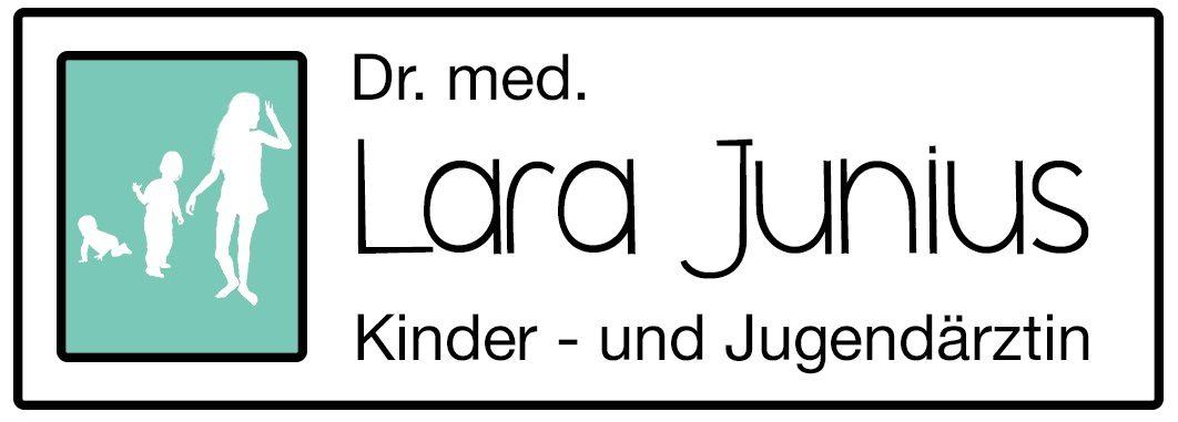 http://kinder-jugendarzt-bs.de/